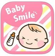 baby_smile.jpg
