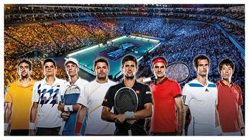 ATPワールドツアー・ファイナル2014_Fotor.jpg